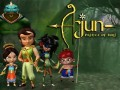 arjun prince of bali 320x240 hc mobile app for free download