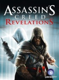 assasins creed  revelation 240x400 mobile app for free download