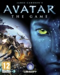 avatar mobile app for free download