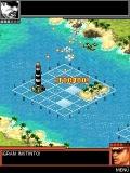 batalla naval mobile app for free download