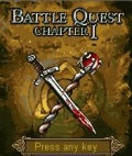 battle quest chapter 1 mobile app for free download
