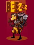 beez s60 mobile app for free download