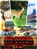 big range hunting 3d mobile app for free download