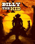 Billy The Kid2 176x220