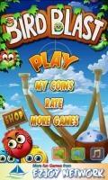 bird blast mobile app for free download