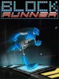 block runner s60 mobile app for free download