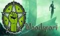 bloodsport mobile app for free download