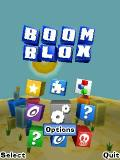 boom blox 3d mobile app for free download