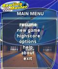bowling mania mobile app for free download