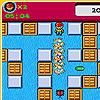 bugsbomber 03 mobile app for free download