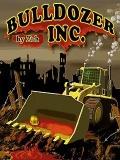 bulldozer inc mobile app for free download