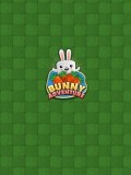 bunny adventure mobile app for free download