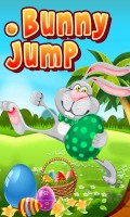 Bunny Jump mobile app for free download