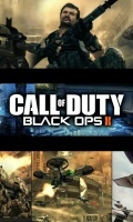 call of duty black opps mobile app for free download