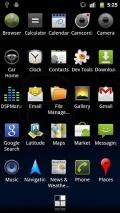 camcorder short mobile app for free download