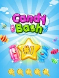 candy bash mobile app for free download