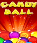 candyballsFree mobile app for free download