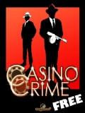 casino crime mobile app for free download