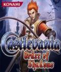 castlevaniaOrd mobile app for free download