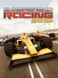 championship racing 2010 mobile app for free download
