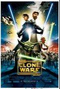 clone Wars mobile app for free download