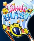 comic blast mobile app for free download