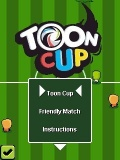 copa toon touch mobile app for free download