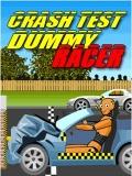crash test dummy racer mobile app for free download