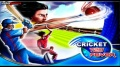 cricket t 20 mobile app for free download