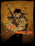 cs_desert_fox mobile app for free download