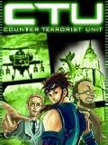 ctu counter terrorist unit mobile app for free download