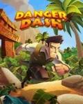 danger dash 176x220 mobile app for free download