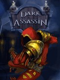 dark assassin mobile app for free download