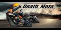 death moto mobile app for free download