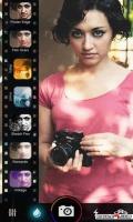 desi girl mobile app for free download