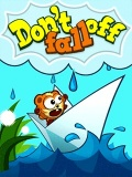 do not fall off mobile app for free download