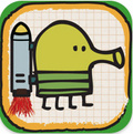 doodle jump mobile app for free download