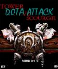 dota attack mobile app for free download
