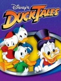 duck tales mobile app for free download