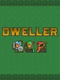 dweller multi pantalla mobile app for free download