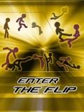 enter the flip mobile app for free download