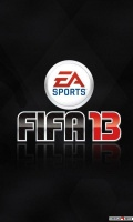 fifa14 mobile app for free download