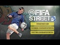 fifa street mobile app for free download