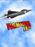 fighter jet mobile app for free download