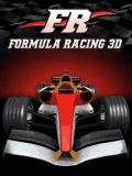 fr formula racing 3d mobile app for free download