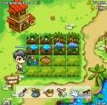 game nng tri goFarm mobile app for free download