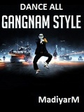 gangam style mobile app for free download