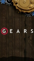 gearss mobile app for free download