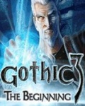 gothic 3 176x220 mobile app for free download