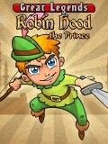 great legends robin hood the prince mobile app for free download
